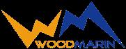 Woodmarin
